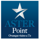 logo_asterpoint